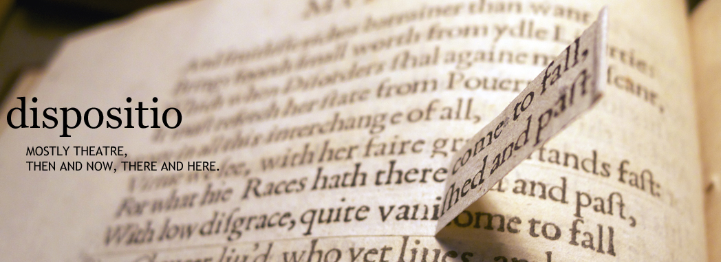 the writing styles of william shakespeare William shakespeare's writing style  he was a magician in the true sense as he amalgamated traditional styles with a conventional approach in a rather innovative.